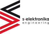 Selektronika Engineering .s.r.o.